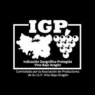d_origen_igp