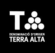 d_origen_terraalta